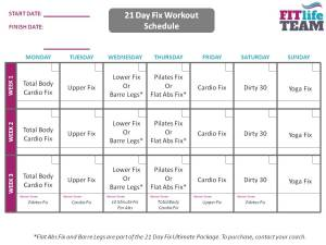 21-Day-Fix-Workout-Calendar-FLT