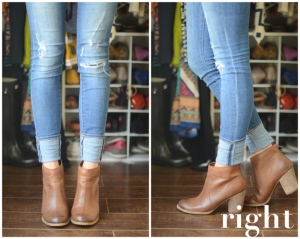 Cuffing-Boots-0031