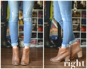 Cuffing-Boots-0042