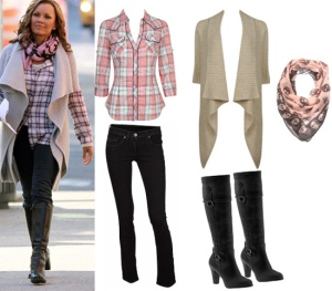 Get-Her-Style-Vanessa-Williamss-Outfit-for-215