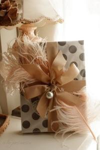 144774-elegant-wedding-gift-wrapping-paper