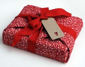 Luxury-Reusable-Fabric