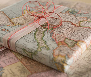 preview_vintage-map-wrapping-paper
