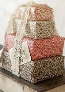 vintage-lace-ribbon