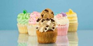gigis-cupcakes-2