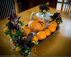 fall-centerpiece-img_5759