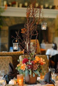 fall-wedding-centerpiece-ideas-014