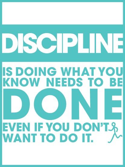 discipline-quote-1.jpg
