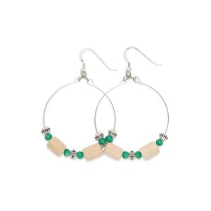 tropical_palm_earrings