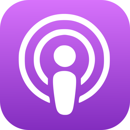 1024px-Podcasting_icon.svg_.png
