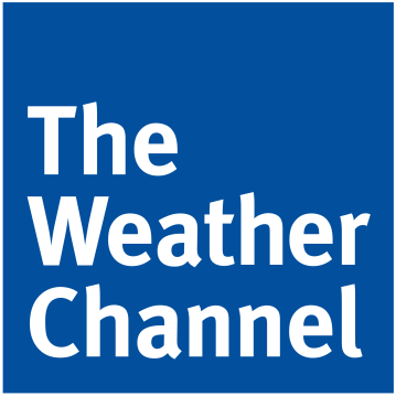 2000px-The_Weather_Channel_logo_2005-present.svg.png
